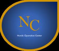 Nordic Operation Center